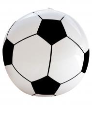 Pallone gonfiabile da calcio