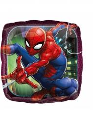 Palloncino di alluminio quadrato Spiderman™