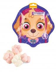 Sacchetto marshmallow Paw Patrol™ Skye™
