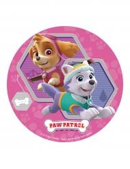 Disco di ostia Paw Patrol™ 20 cm disegno aleatorio