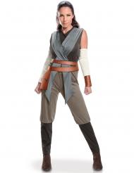 Costume Rey™ Star Wars 8™ da donna