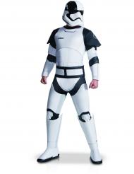 Costume deluxe Stormtrooper adulto Star Wars 8™