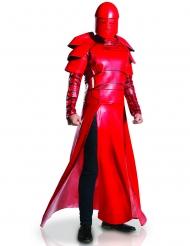 Costume deluxe da guardia pretoriana Star Wars 8™ adulto