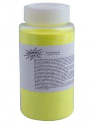 Polvere fluo gialla 500 gr