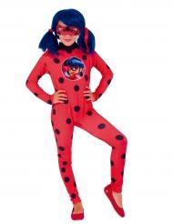 Travestimento LadyBug™ bambina