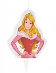 Candelina compleanno di Aurora™