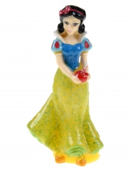 Candelina di compleanno 3D Principesse Disney™ Biancaneve