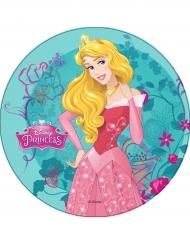 Disco di ostia della Disney™ Aurora