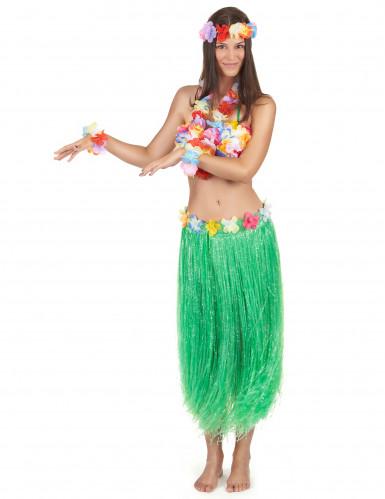Set per donna Hawaii