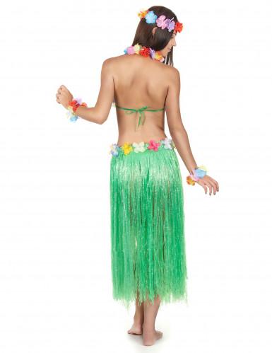 Set per donna Hawaii-2