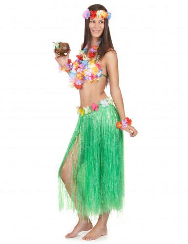 Set per donna Hawaii-1