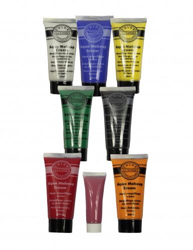 Fondotinta da 38 ml per maquillage