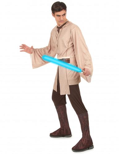 Completo beige Jedi Star Wars™-1
