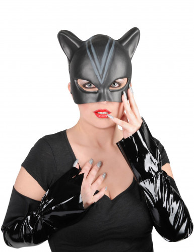 Kit per travestimento da Catwoman™