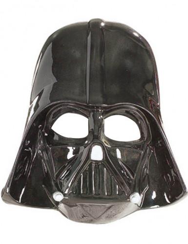 Maschera di Darth Vader™ Star Wars™ per bambino