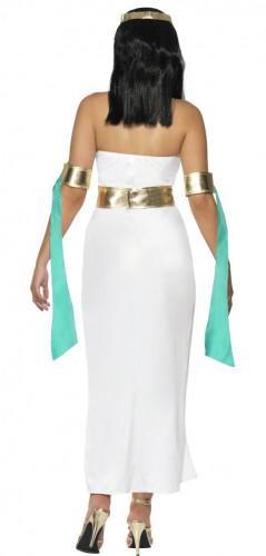 Costume da principessa egiziana per donna-1