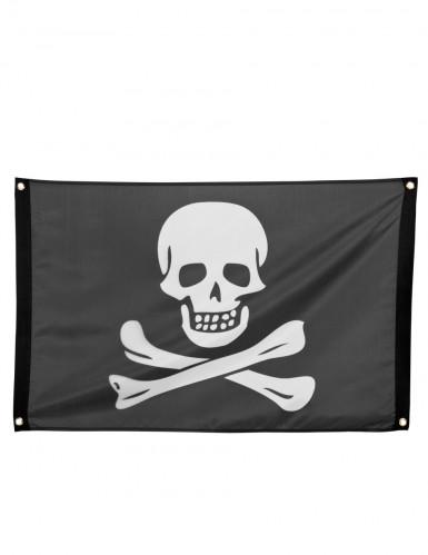 Bandiera da pirata