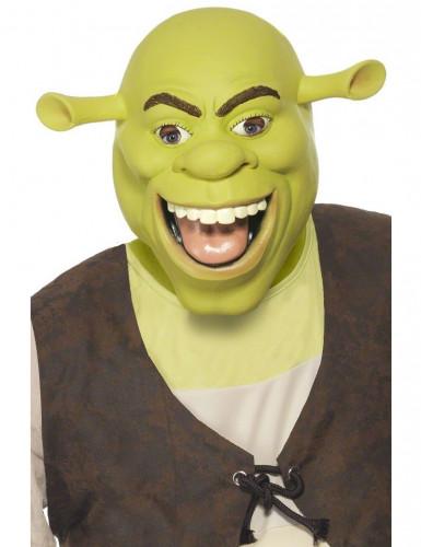 Shrek™ maschera in lattice