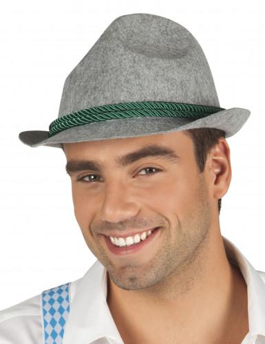 Cappello bavarese unisex