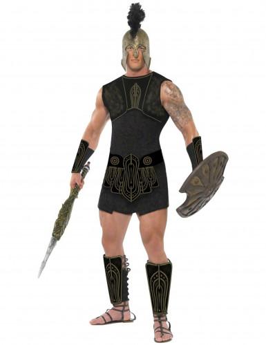 Costume da Achille™ per uomo