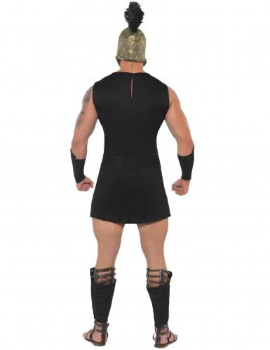 Costume da Achille™ per uomo-1