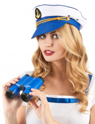 Berretto da marinaio per adulti-1
