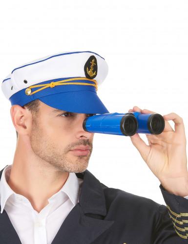Berretto da marinaio per adulti-2