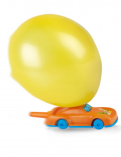 Automobilina gonfia palloncini-1