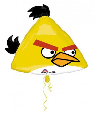 Palloncino per bambini di Angry Birds™