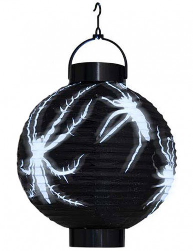 Lanterna decorativa Halloween