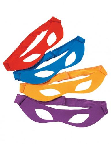 Costume da tartaruga ninja per bambino-1