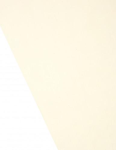 Runner da tavola in color oro brillante misura 28 cm x 5 m-1