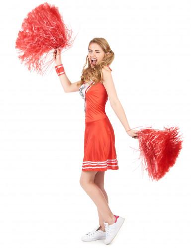 Costume cheerleader donna-1