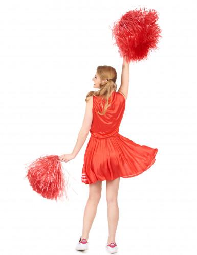 Costume cheerleader donna-2