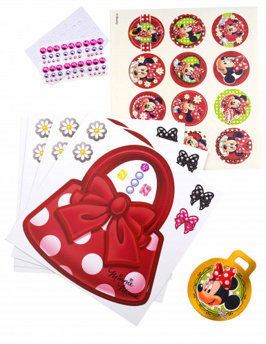 Party Game Minnie™