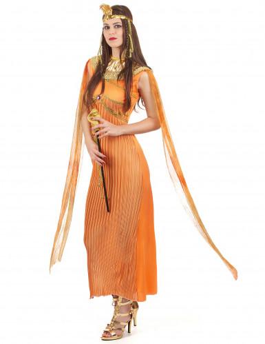 Vestito egiziana donna-1