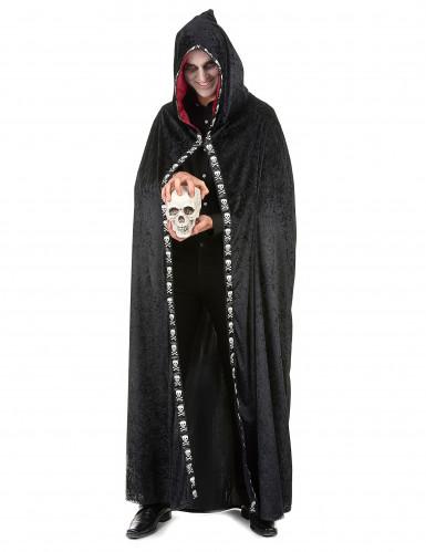 Mantello per adulto Halloween