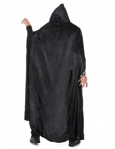 Mantello per adulto Halloween-2