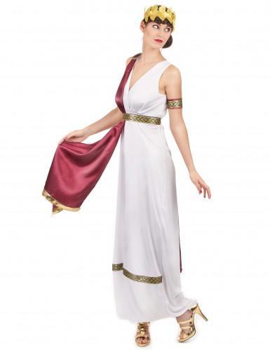 Costume da imperatrice greca per donna-1