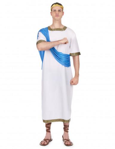 Costume da Divinità greca