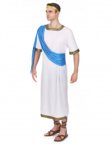 Costume da Divinità greca-1