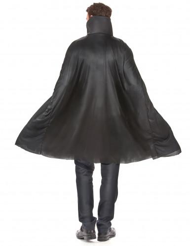 Costume da vampiro per uomo-2
