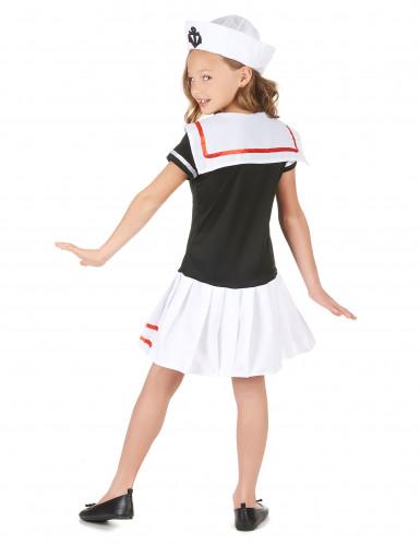 Completo marinaio bambina-2