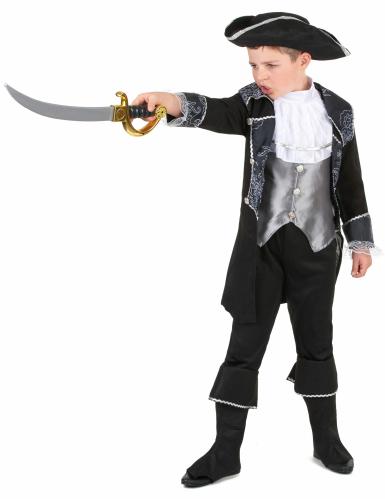 Costume elegante da pirata per bimbo-1