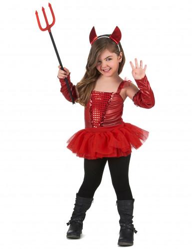 Vestito da diavolessa per bambina-1