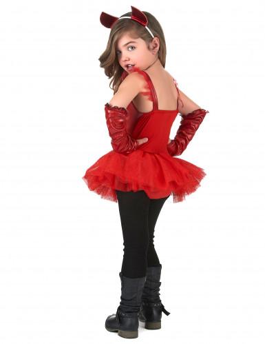 Vestito da diavolessa per bambina-2