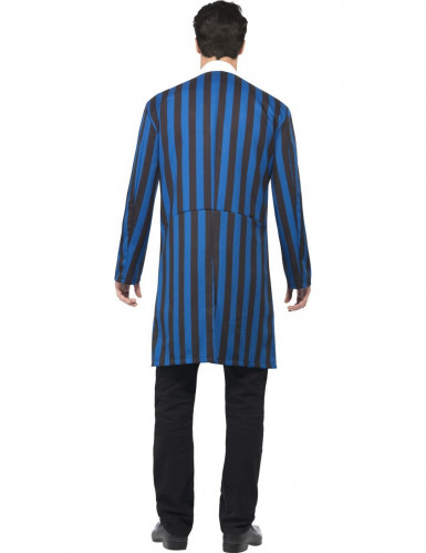 Costume da duca per uomo-2
