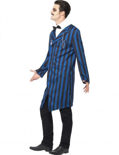 Costume da duca per uomo-1