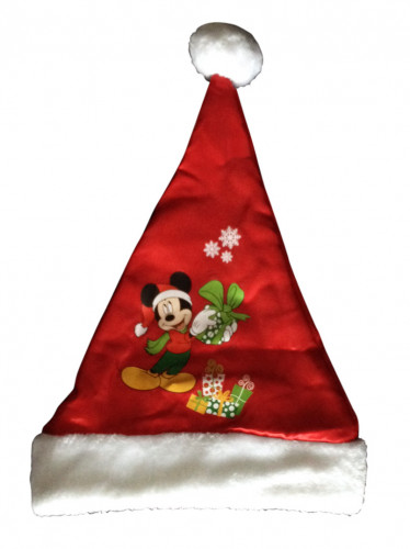 Cappello di Natale Mickey Mouse™