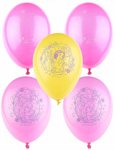 Kit classico Principesse Disney™ -3